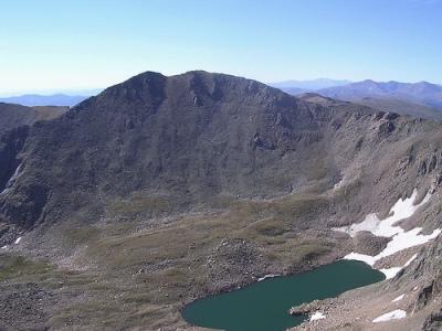 09 21 2009 jasper mount