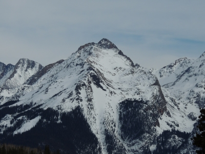 10 04 2017 Electric Peak