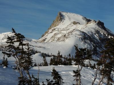 Image result for sawtooth mountain colorado