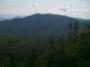 Whiteface, Mount