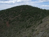 Capulin Mountain