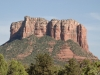 Courthouse Butte