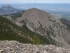 Rough Mountain