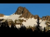 """Blue Lake Peak"""