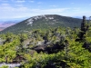 Baldpate Mountain-East Peak