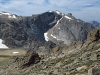 Dog Tooth Peak