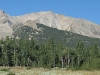 """Northwest Sopris"""